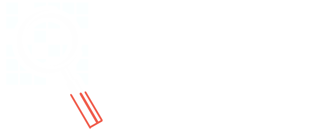 Logo Crossword Clues